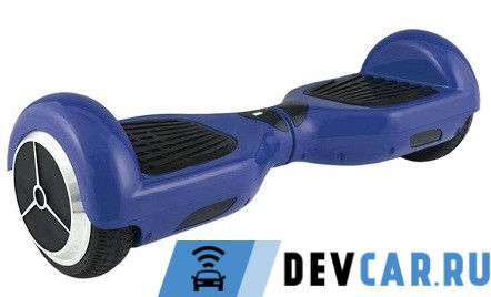 Hoverbot А3G - 3