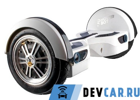 Hoverbot А10 - 1
