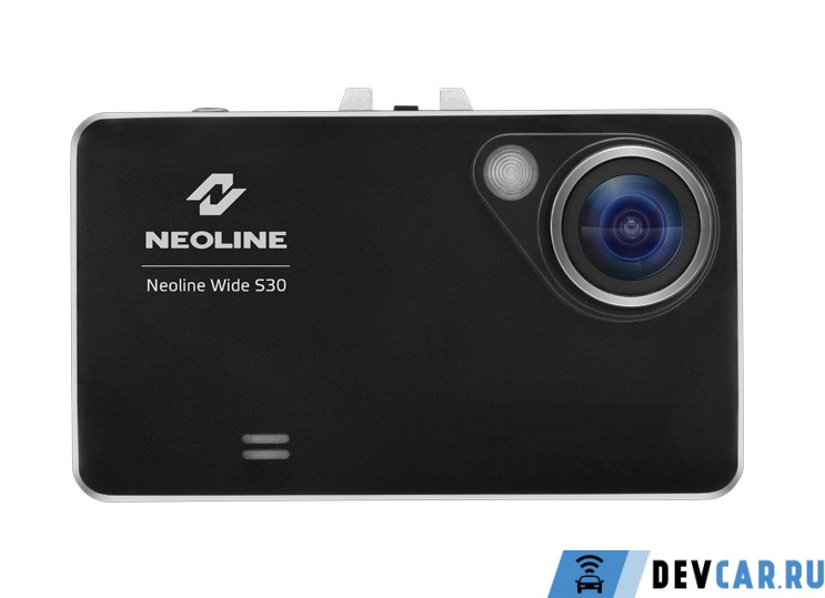 Neoline Wide S30 - 2