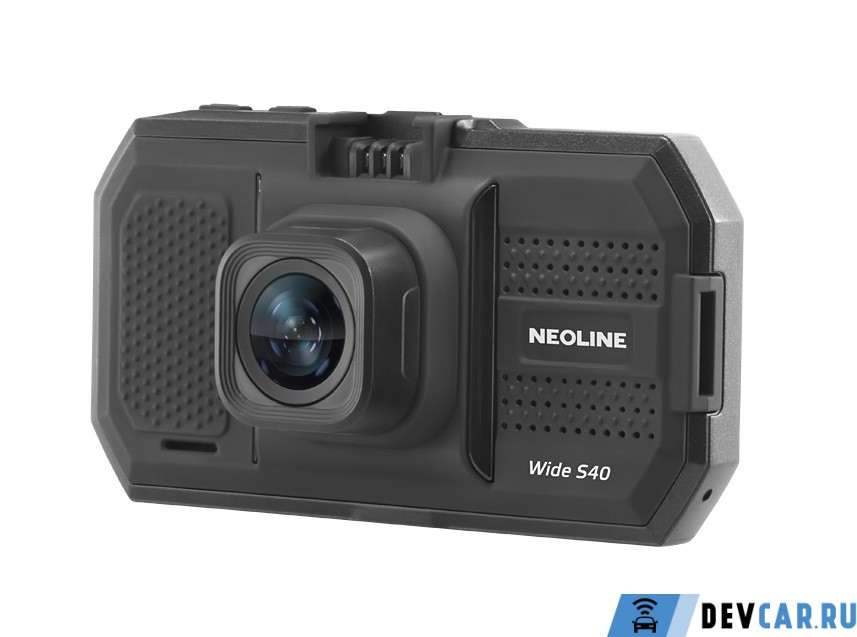 Neoline Wide S40 - 3