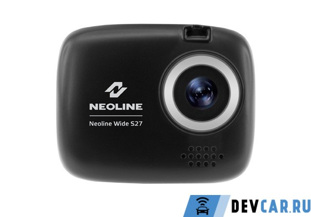 Neoline Wide S27 - 5