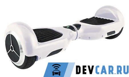 Hoverbot А3G - 2