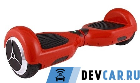 Hoverbot А3G - 1