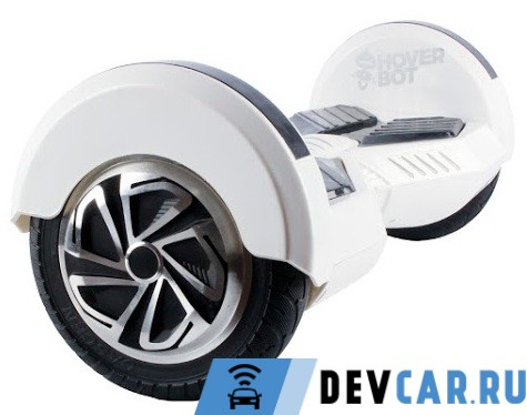 Hoverbot А7BT - 3