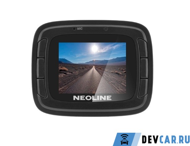 Neoline Wide S27 - 2