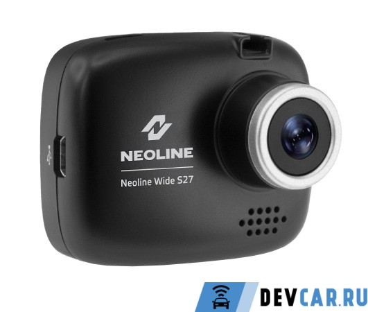 Neoline Wide S27 - 1