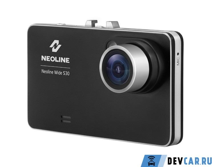 Neoline Wide S30 - 1