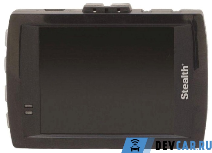 Stealth DVR ST 200 - 1