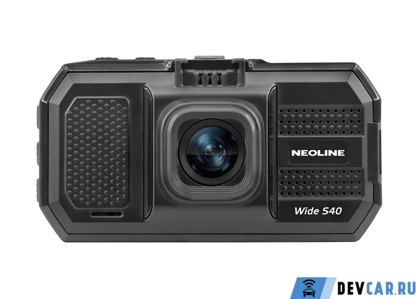 Neoline Wide S40 - 1