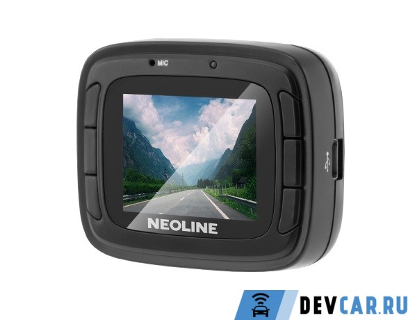 Neoline Wide S27 - 3