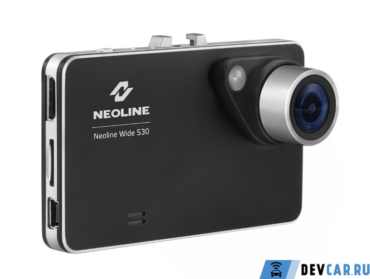 Neoline Wide S30 - 17359