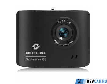 Neoline Wide S35 - 17352