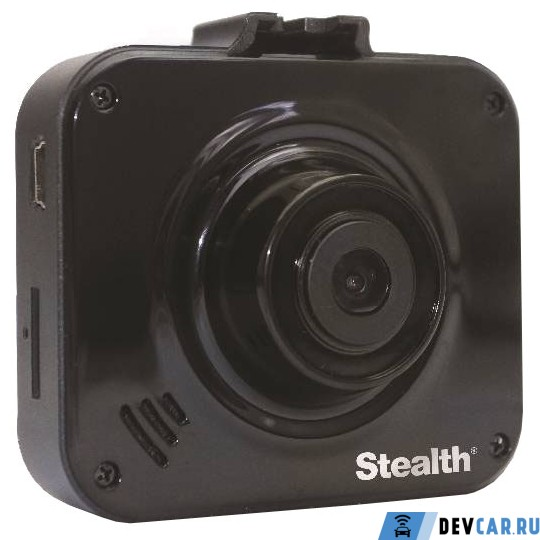 Stealth DVR ST 90 - 17902