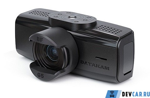 DATAKAM G5-REAL MAX-BF Limited Edition - 17305