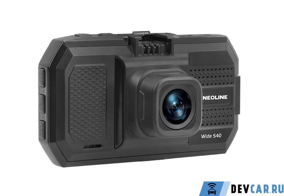 Neoline Wide S40 - 17358