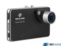 Neoline Wide S30